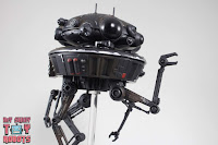 Black Series Imperial Probe Droid 24