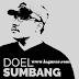 Download Lagu Doel Sumbang Terbaik Full Album Mp3 Terpopuler dan Terbaru Lengkap | lagurar.com
