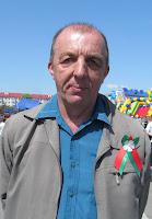 Хавхун Алексей Алексеевич