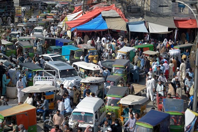 The PML-N leader said that the government had failed to control the rise in prices
