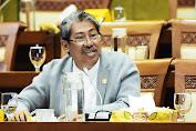 Atasi Pandemi Covid-19, Mulyanto Minta Pemerintah Kurangi 'Gimmick'