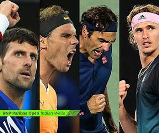 https://1.bp.blogspot.com/-sLnw5lx7_uo/XRfSH8KxuQI/AAAAAAAAG0s/DidEZi3mBtkuaorZFYeSfo2g2_uW8OiIwCLcBGAs/s320/Pic_Tennis-_0143.jpg