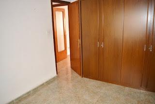 piso en venta calle joaquin costa castellon habitacion