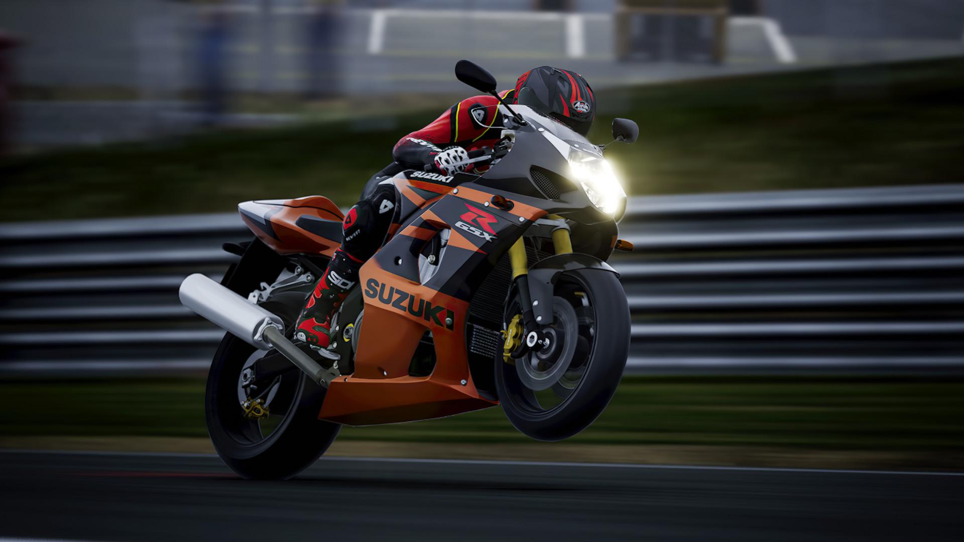 ride-4-pc-screenshot-01