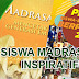 Edaran Dirjen Pendis Tentang Usulan Nama Siswa Madrasah Inspiratif