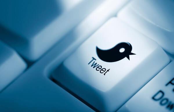 تويتر تفكر بأضافة ميزة سيئة لمنصتها ستحرف الحقائق