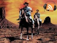 Más corazón que odio (1956) - Cine para invidentes