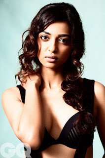 Radhika Apte  Pictureshoot For GQ Pictures 3.jpg