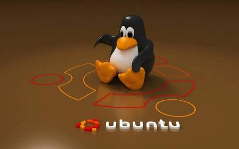 Ubuntu Forum Hacked!  Users Data Stolen