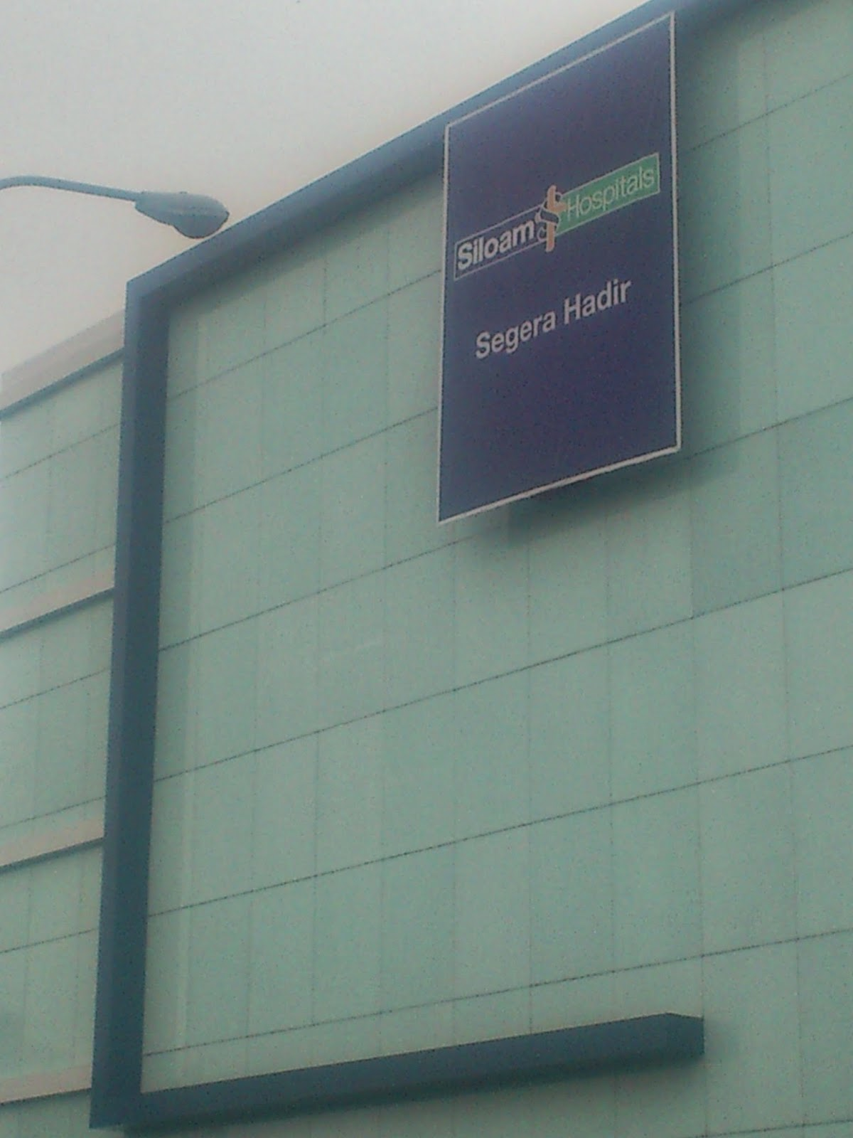 siloam hospital purwakarta
