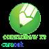 Download CorelDRAW X3 Versi Full [LINK UPDATE]