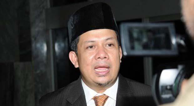 Fahri Hamzah Kembali Tagih Utang Rp 30 Miliar dari PKS