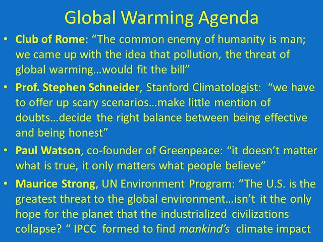 CLIMATE%2BCHANGE%2B%252849%2529.jpg