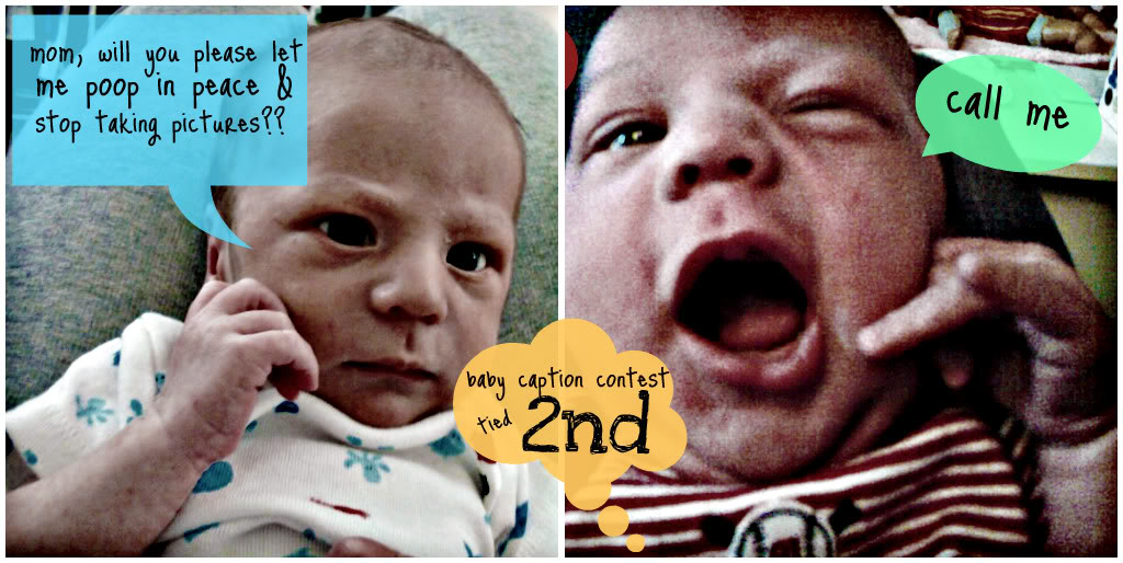 32 funny baby image with caption 26/08/2013 | My2love.com