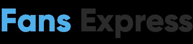 Fans Express