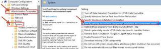 Cara Mengatasi Error Code 0x800F0906 pada Windows 8 dan Windows Server