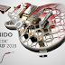 AutoCAD 2019 ¡Bienvenido!