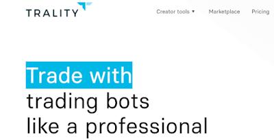 Crypto Trading Bots - 10 Best Free Crypto Trading Bots