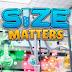 Size Matters (PC)