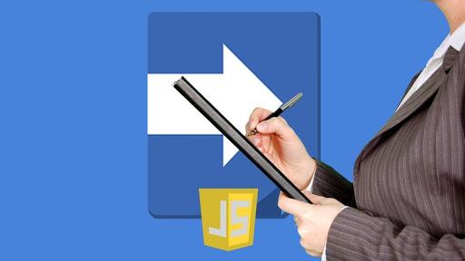 Google Apps Script Consent Form Exercise - JavaScript Cloud
