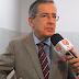 Relembre a entrevista do jornalista Paulo Henrique Amorim concedida à Web Interativa