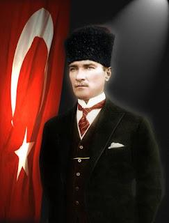 10 Kasım Sözleri, 10 Kasım ile İlgili Sözler, 10 Kasım ile İlgili Söylenmiş Sözler, Atatürk'ü Anma Sözleri, 10 Kasım Atatürk'ü Anma Sözleri, 10 Kasım Atatürk'ü Anma Sözleri, Atatürk'ü Anma Mesajları, En Güzel 10 Kasım Sözleri, En Güzel Atatürk'ü Anma Sözleri, 10 Kasım Sözleri 2019, Ünlülerden 10 Kasım Mesajları, Atatürk Hakkında Söylenenler,