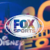 IFT otorga a Disney una nueva prórroga para la venta de Fox Sports en México