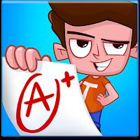 Cheating Tom 3 – Genius School Mod Apk
