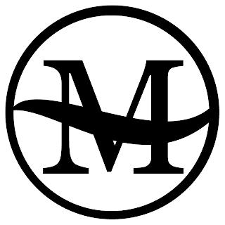 Marapova-SHE ft Ycee – Just Like That