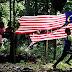 16 Lagu Patriotik Malaysia Evergreen Masih Didengar Sehingga Ke Hari Ini