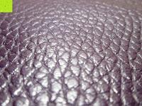 Kunstleder: LIHAO 22x Stricknadeln Häkelnadeln Alu Multifarben Nadelset mit Etui Knitting Needles Crochet Hooks Häkeln