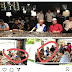 Gambar Tak Patuh SOP, Ismail Sabri Dakwa Ia Sebaran Fitnah.