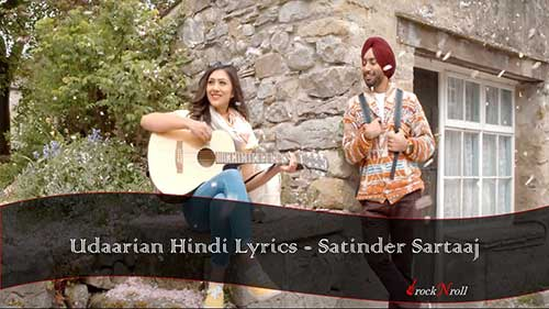 Udaarian-Hindi-Lyrics-Satinder-Sartaaj