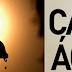 Cagepa informa sobre falta d´água em Assunção, Salgadinho e Areia de Baraúnas