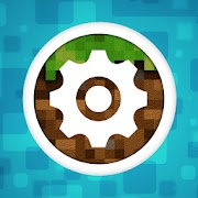 Ứng Dụng Mods | AddOns for Minecraft PE (MCPE)