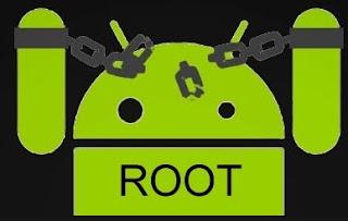 Apa Itu Rooting Android Dan Resikonya
