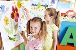 3 Cara Orangtua Kenali Minat Anak