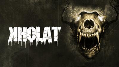 Kholat Game Free Download