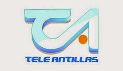 Teleantillas Canal 2 en vivo