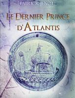 http://emlespages.blogspot.fr/2016/01/le-dernier-prince-datlantis-quand-le.html