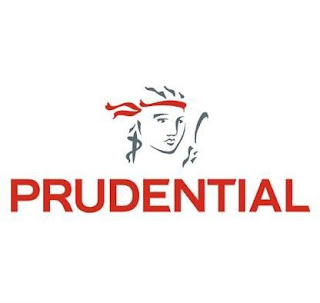 Is Pru Life Same As Prudential Life?