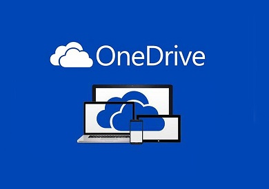 How to disable OneDrive when starting your PC?