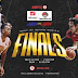 San Miguel Vs. TNT Game 1 Finals 2019 Live Stream, August 4