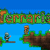 Terraria  latest version ipa file free download for iPhone.
