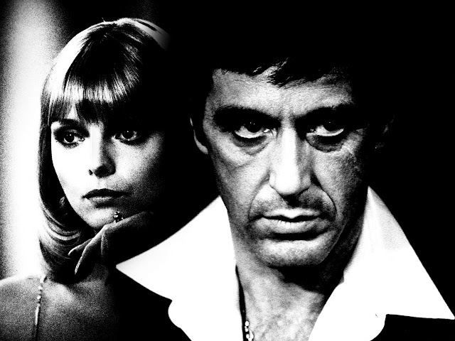 scarface wallpaper hd 4