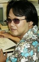 Yamamuro Tadayoshi