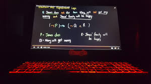 Blog Matematika