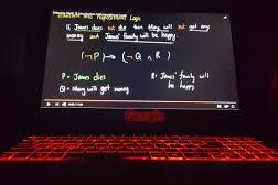 Blog Matematika Terbaik