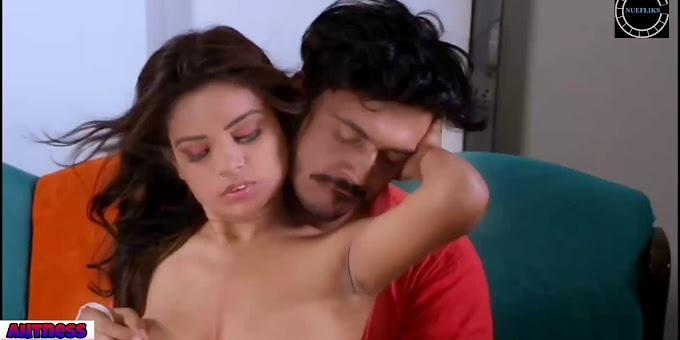 Akshita singh nude scene - Madhur Kathaye (2021) HD 720p