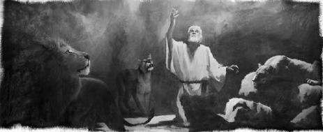 Daniel foso leones